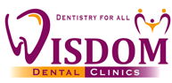 Wisdom Dental Clinics